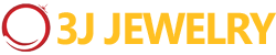 3JJewelry.com Thailand's Silver Jewelry Factory